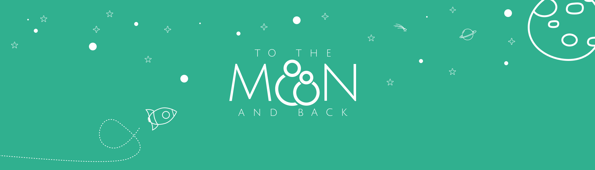 To the Moon and Back Foster Care About us
